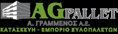 LOGO_AG_PALLET